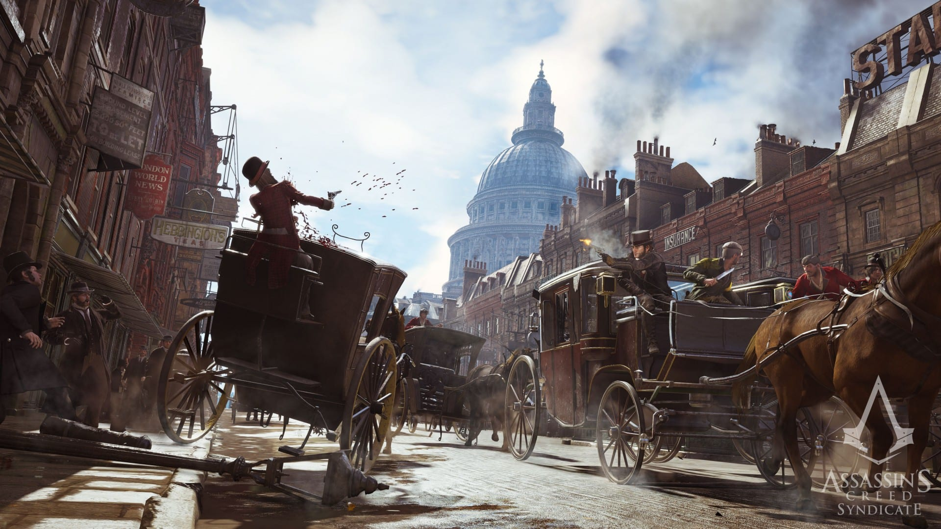 ACS_Screen_CarriageGunFight_wm_E3_150615_4pmPT_1434307892