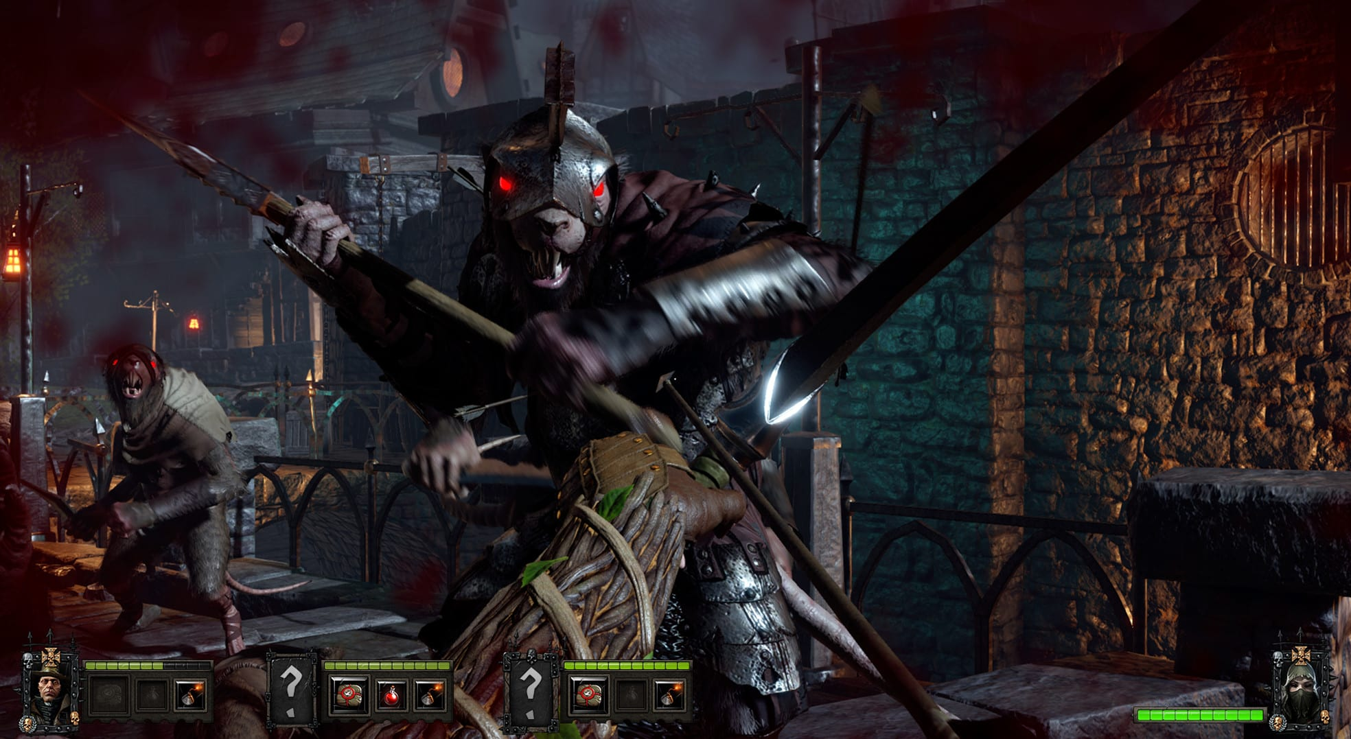 Vermintide_Review_Kit_Screenshot_031