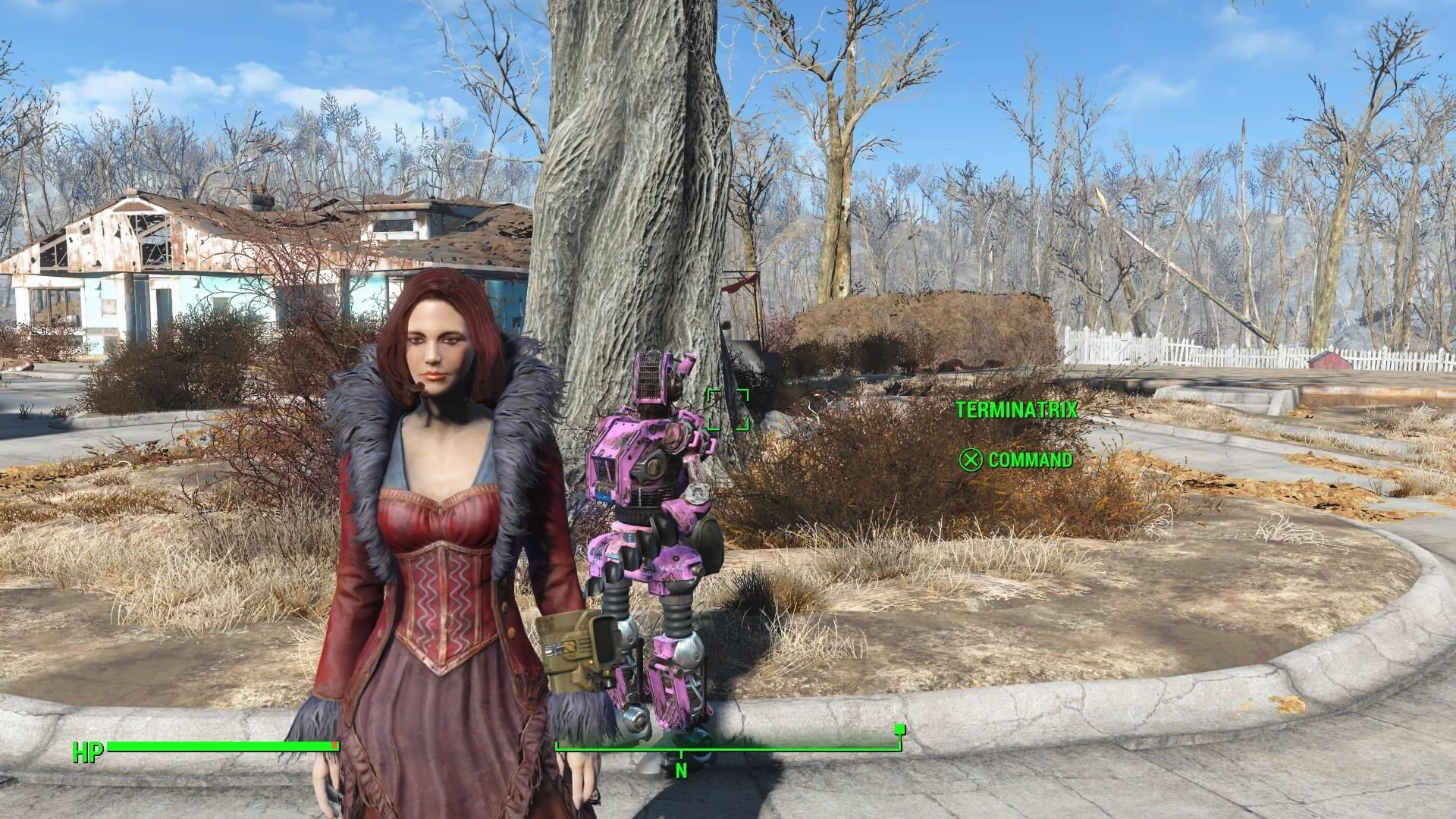 Fallout 4_20160331143525