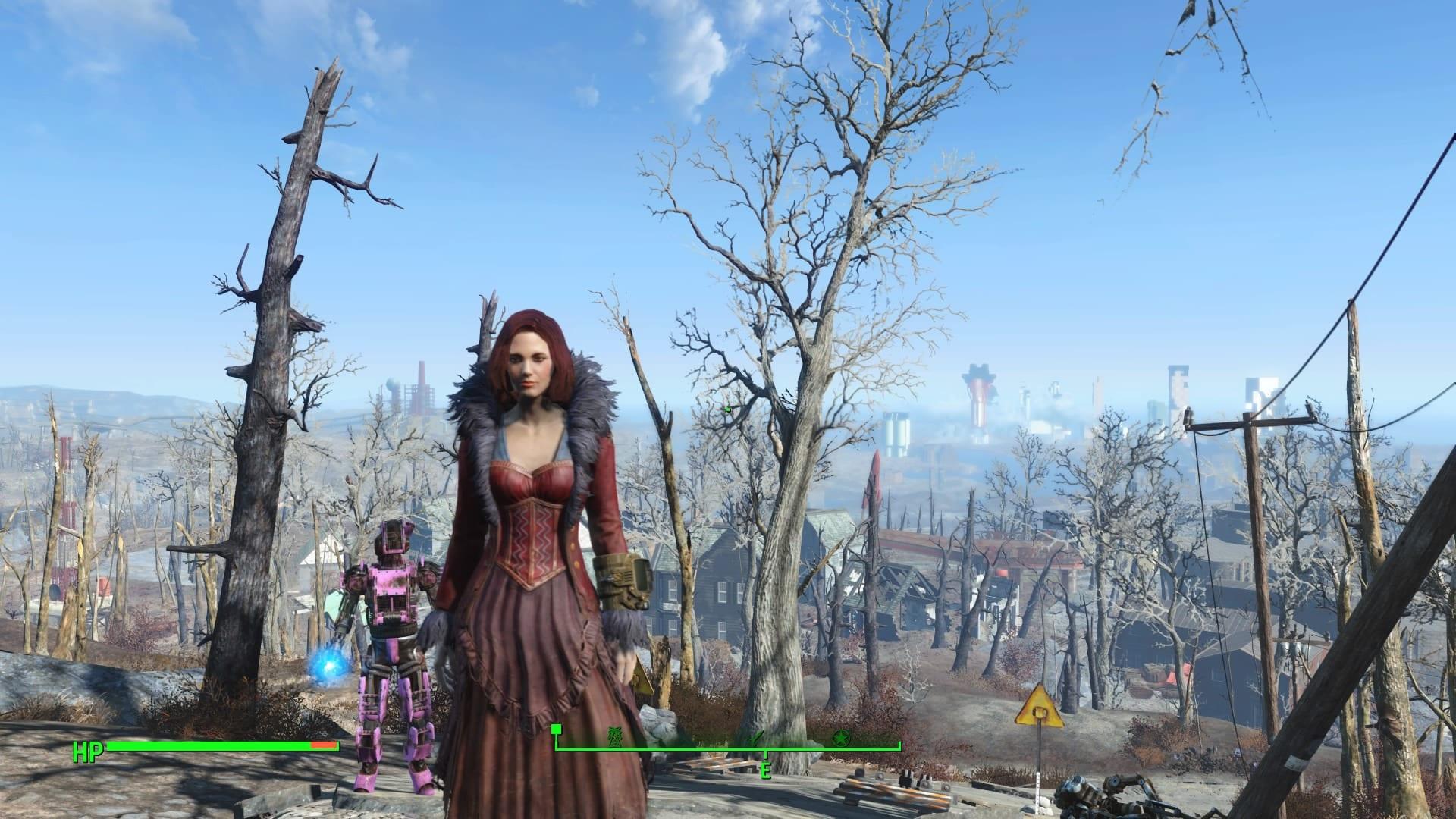 Fallout 4_20160331163303