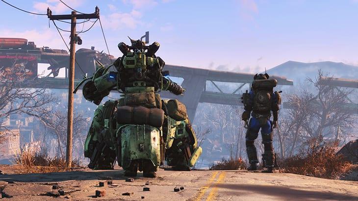 Fallout4_DLC_Automatron01_730