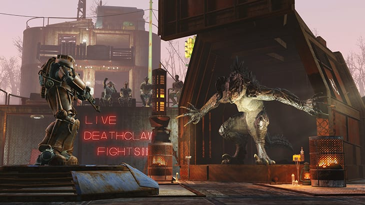 Fallout4_DLC_WastelandWorkshop02_730
