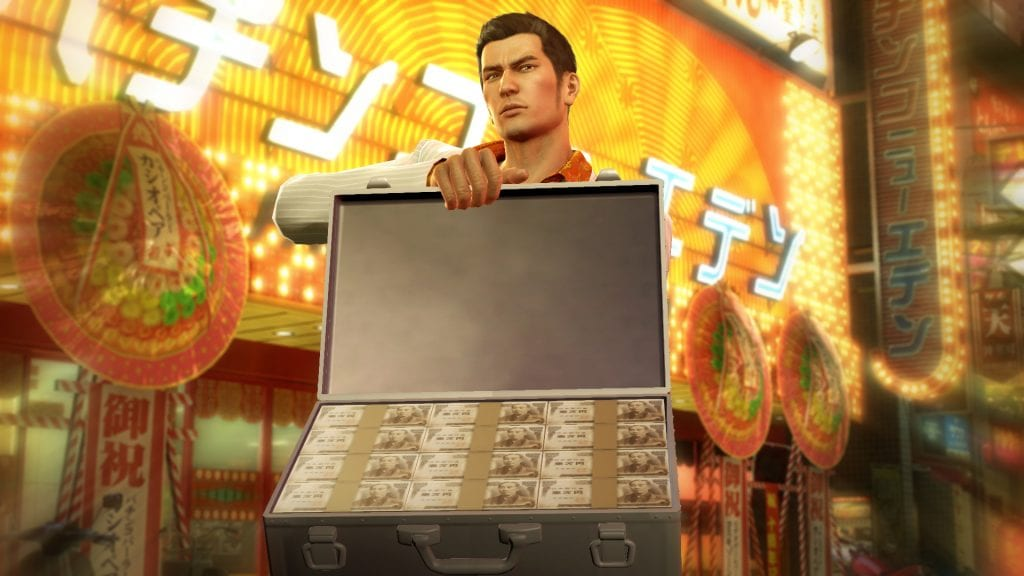 KIRYU_MORE_CASH_1458568053