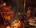 Syberia 3 na Gamescomie – nowe obrazki z gry