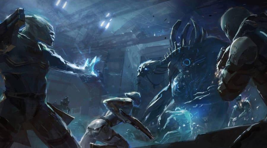 concept-015-brute_fight-p