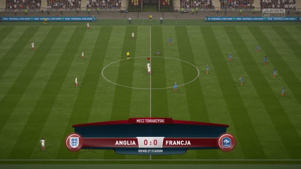 FIFA17 2016-10-12 18-44-17-37