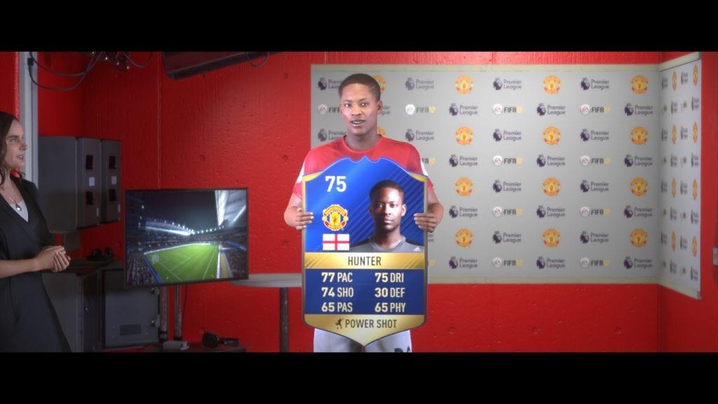 FIFA17 2016-10-12 18-52-57-66