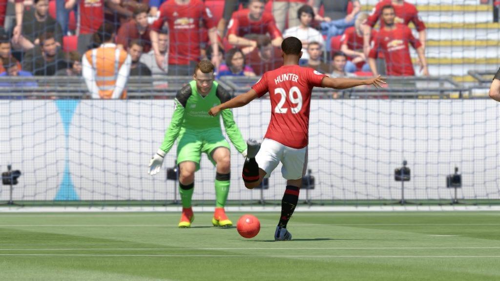 FIFA17 2016-10-12 18-56-41-32