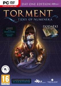 Torment_PC_2D