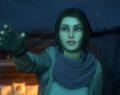 Nowy zwiastun konsolowego Dreamfall Chapters prezentuje równoległe światy
