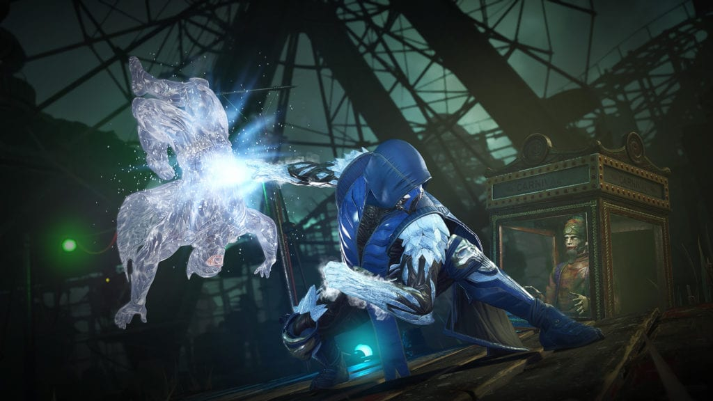 Injustice_2_Sub-Zero_Screenshot03_1499734884