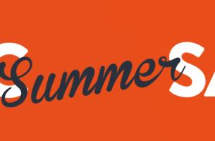 Nowe tytuły w Epic Summer Sale i kolejne nagrody do wygrania!