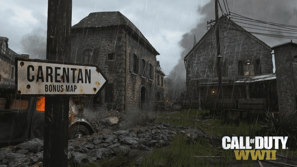 3180_d20170627-001_Carentan_Logo_16x9_WM