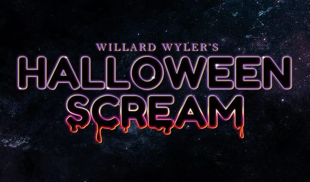 Halloween_Scream_Thumbnail_640x376