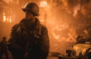 """Zaczynamy wydarzenie """"Blitzkrieg"""" w Call of Duty: WWI"""