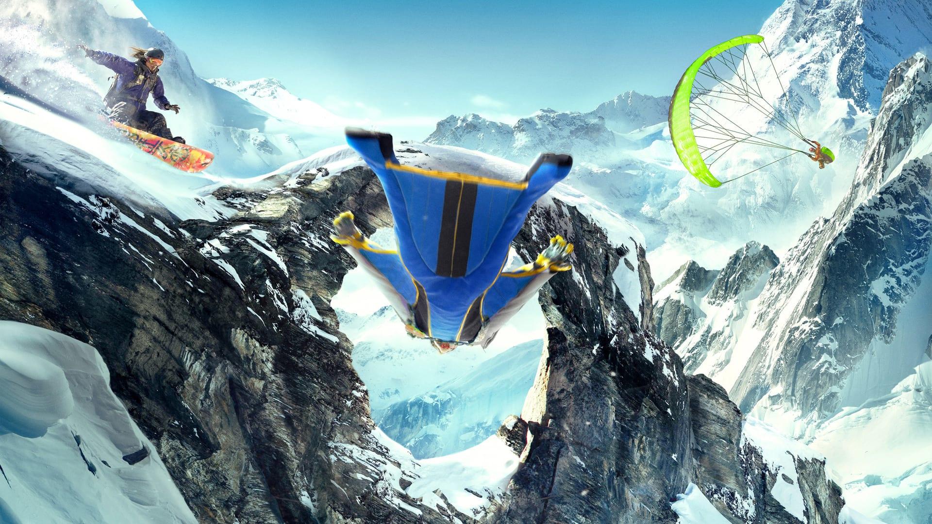 2016-steep-game-hd-1920x1080