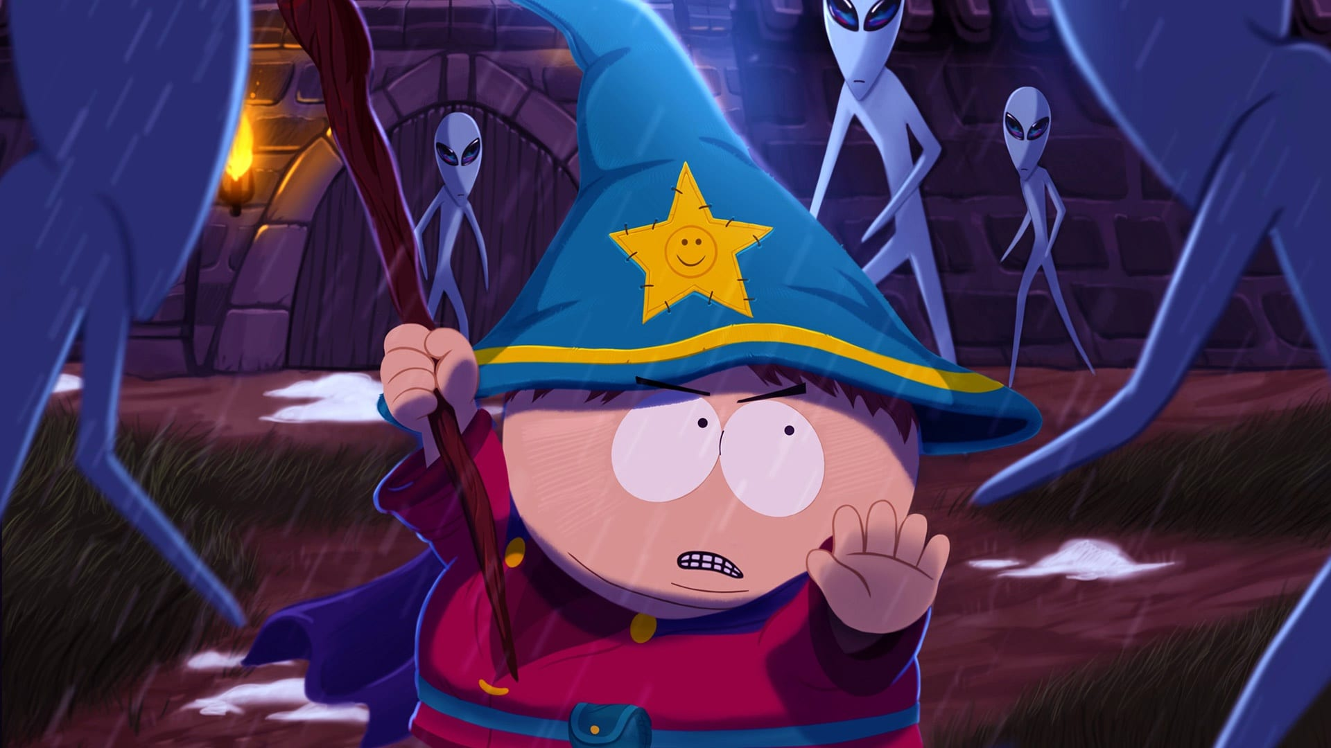 cartman_south_park__the_stick_of_truth_2014-1920x1080