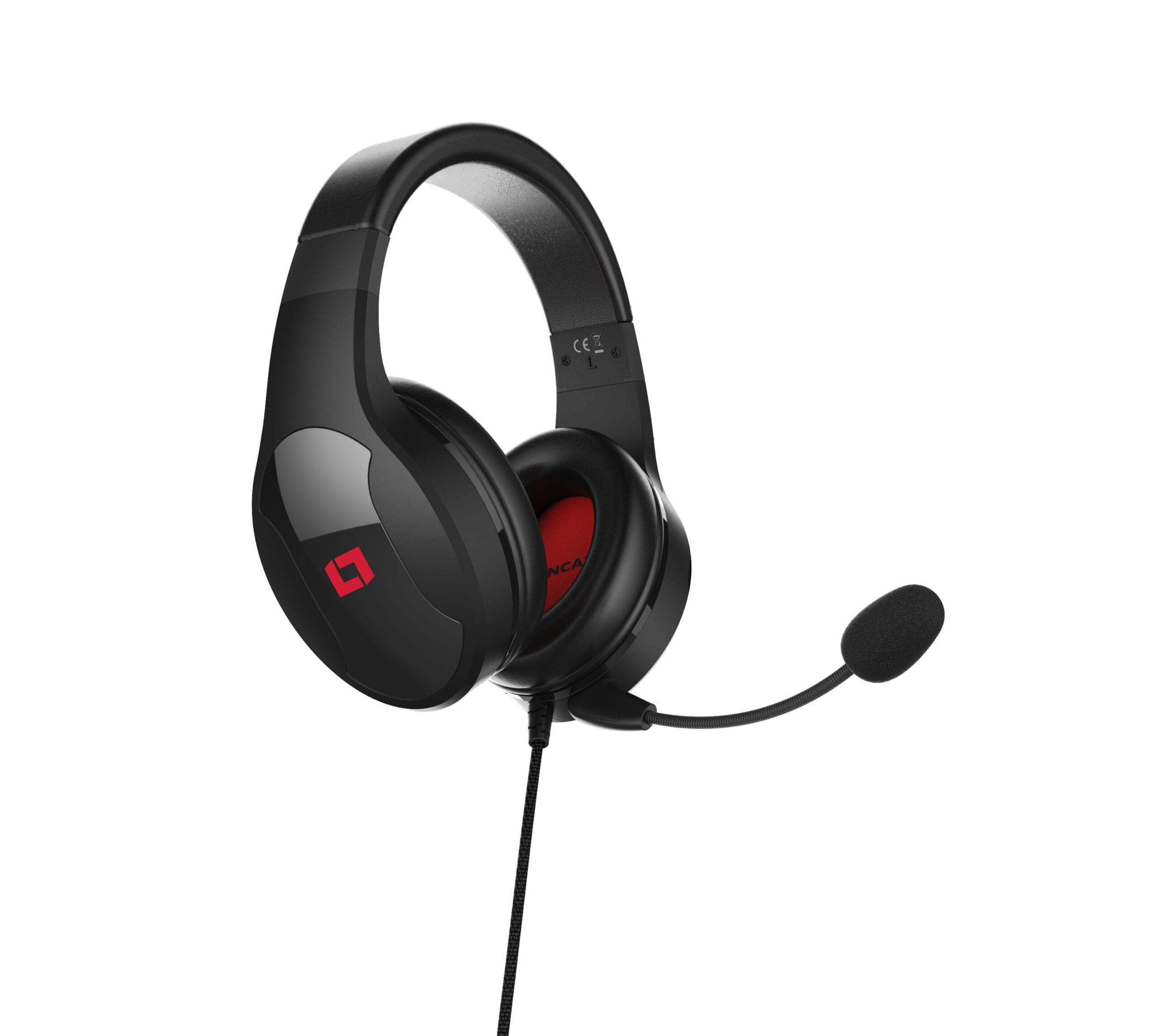 180126-SP-Lioncast-LX20__0007_180126-SP-Lioncast-LX20_0003_180126-SP-Lioncast-LX20-ProductImage-Rechts_Schräg_45deg