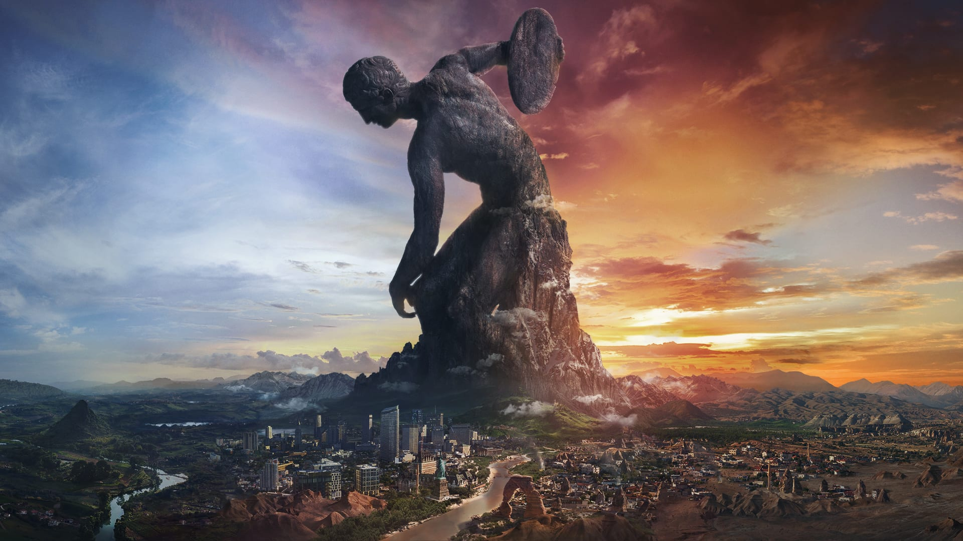 Civilization_VI_-_Rise_and_Fall_promotional_poster