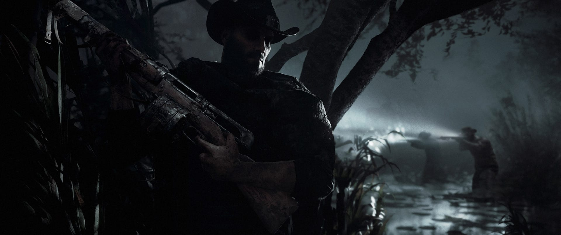 hunt-showdown-hide