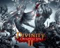 Divinity: Original Sin II – Definitive Edition – poznaj datę premiery!