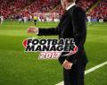 Twórcy Football Managera przygotowali idealną aplikację na nadchodzące piłkarskie lato