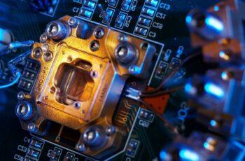 Patriot prezentuje nowe karty pamięci High Endurance microSDHC/XC z serii EP