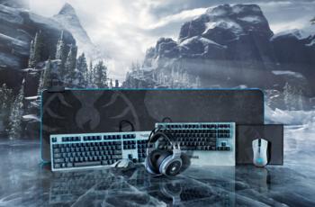 Przygotuj się na Gears 5 ze specjalną edycją urządzeń Razera