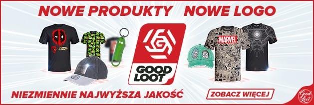 GoodLoot