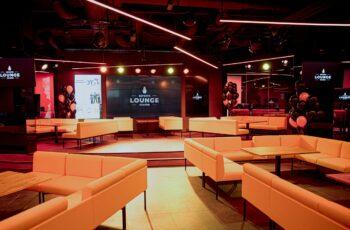 Poznaj Kinguin Esports Lounge w Gdańsku!