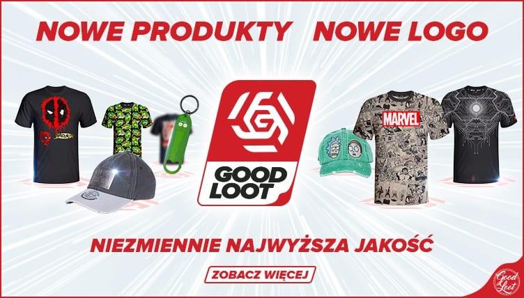 Good-Loot_rebranding_752x428