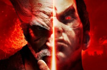 Tekken 7 – oficjalny turniej w Warszawie już 21 sierpnia